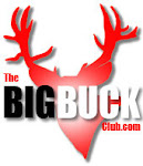 The Big Buck Club