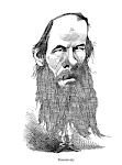 Fedor Dostoievsky