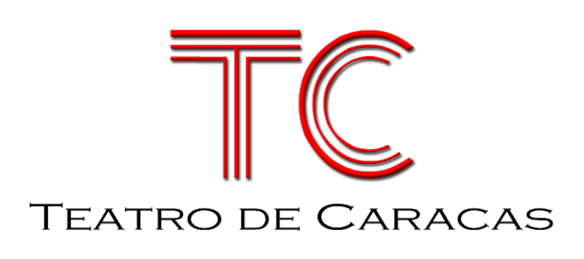 Teatro de Caracas