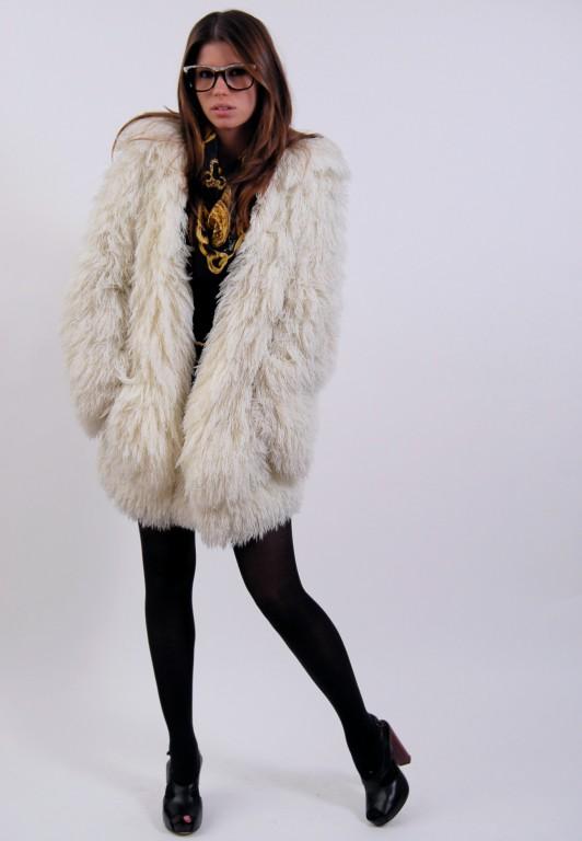 [Shaggy+Fur+Coat]