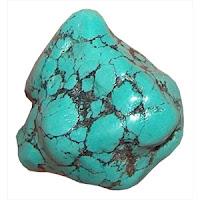 Lapinturera blog de cosm tica maquillaje y belleza for Piedra preciosa turquesa