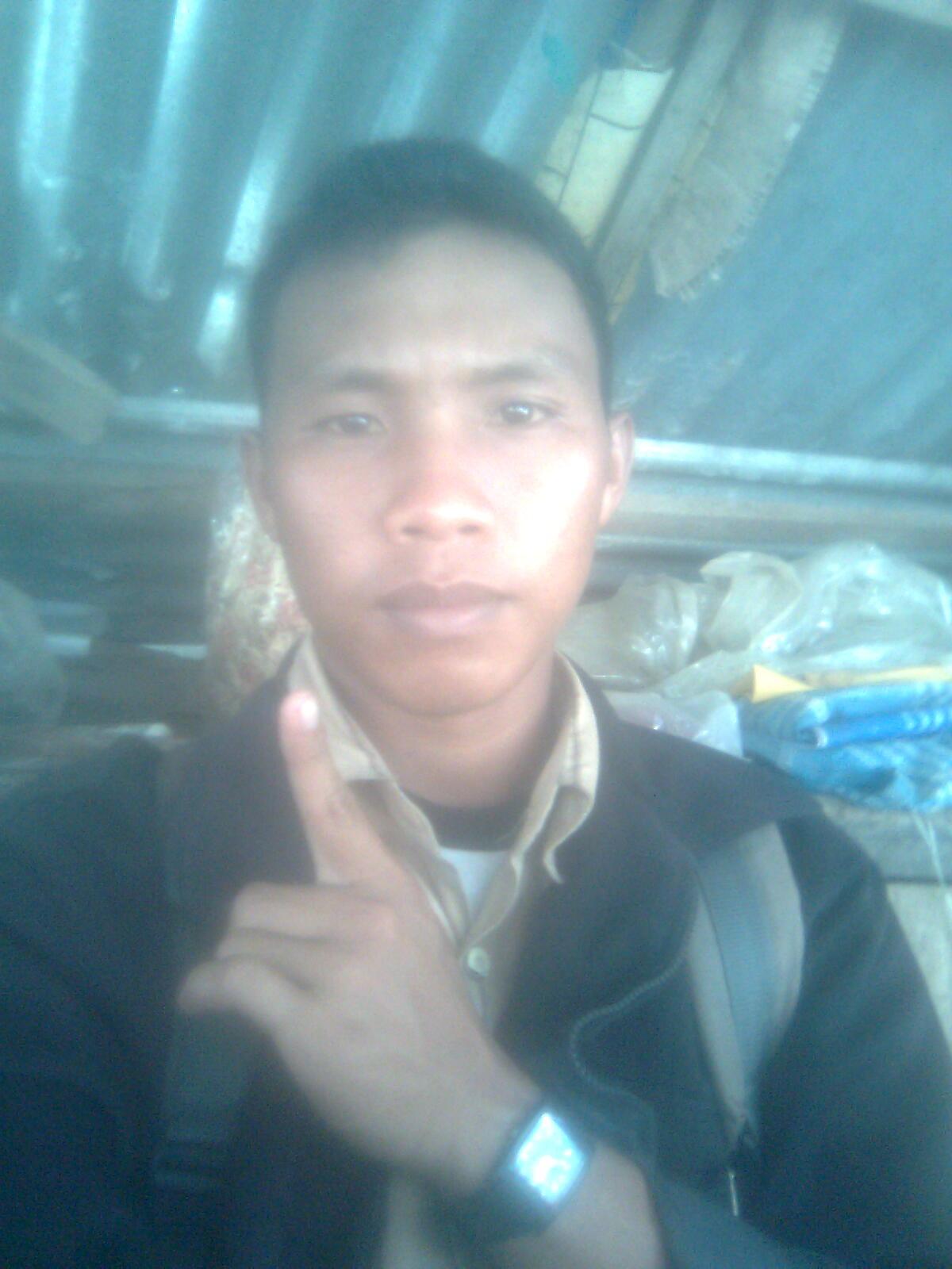 foto foto