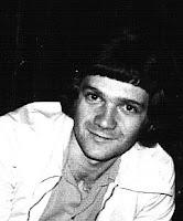Sílvio, 1973.