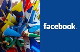 all_facebook