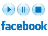 facebookmusica
