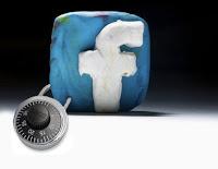 seguridad-facebook