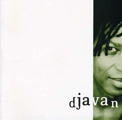 Djavan - Bicho Solto