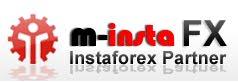 Berbagi sukses di bisnis Forex!!