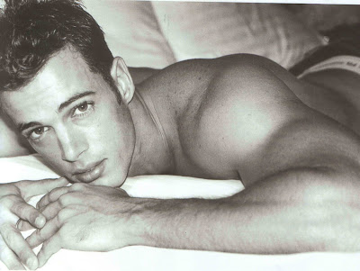 william levy pictures. hair ex-partner of William Levy william levy gutierrez. William Levy