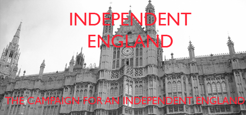 <br><br><br><br>Independent England