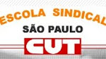 Escola Sindical CUT/SP