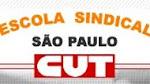 Escola Sindical CUT/SP