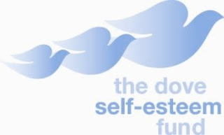 Dove Self-Esteem Fund Review & Giveaway