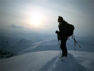http://3.bp.blogspot.com/_SgaZ5EVLIRE/TLXr0Le-SPI/AAAAAAAAAP8/TL3v42ut9hE/s1600/coaching-empresarial-trascendencia.jpg