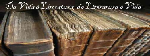 literatura para vida