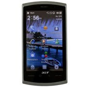 Acer Neo Touch