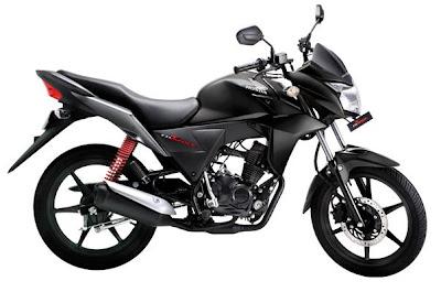 http://3.bp.blogspot.com/_Sgrm24d3p7I/TBYpSjScNoI/AAAAAAAABu8/dp_xdbQRKK8/s400/Honda+CB+Twister+black.jpg