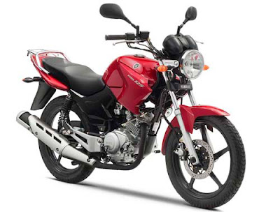 yamaha-ybr-125-different-colour-view-2.j