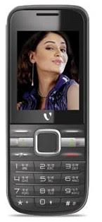 Videocon V1428