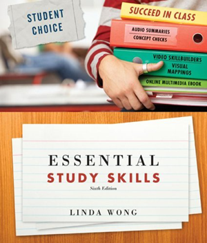 essential skills for success at college Though high school and college are excellent in teaching many  and some of  these skills are the most important skills that we will use in our.