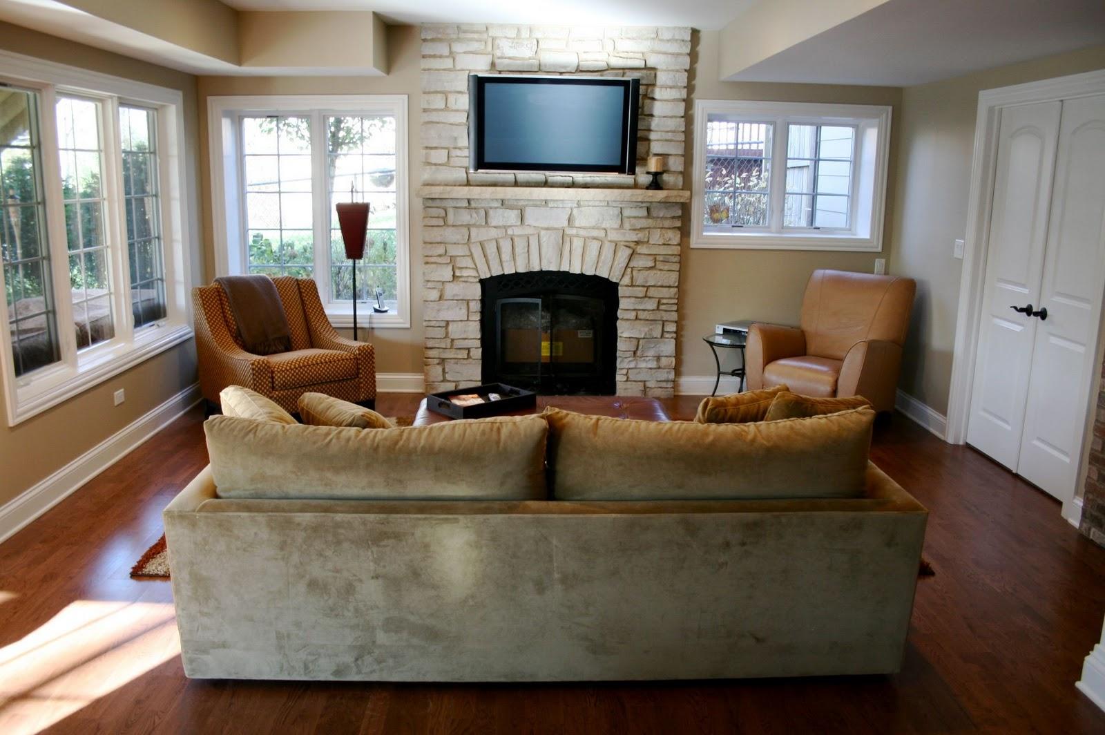Decoration Living Room Sofa Sets Corner Chairs Tv Units