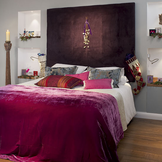 Decoration Beds Bedroom Decorations