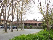Restaurante Choupal dos Melros