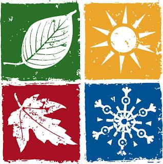 All the Seasons