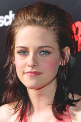 kristen Stewart Hairstyles, Long Hairstyle 2011, Hairstyle 2011, New Long Hairstyle 2011, Celebrity Long Hairstyles 2038