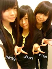 peng_jun_me