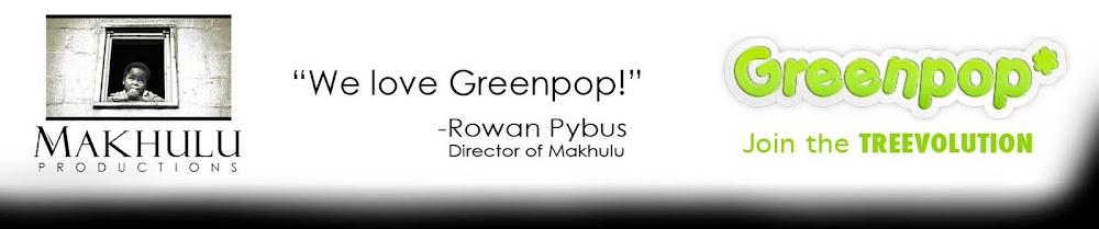 Makhulu Productions