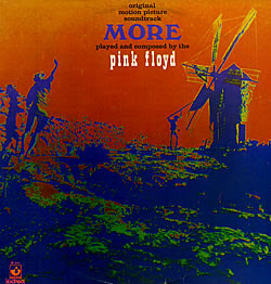 Classement des albums PF selon vous... - Page 5 Pink-Floyd-More-235303