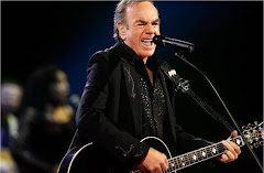 """WE"" by Neil Diamond"