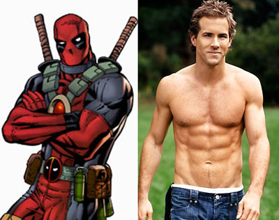 Ryan Reynolds Creatine on Ryan Reynolds Deadpool Jpg