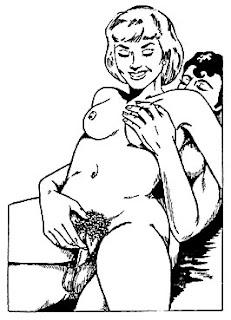 sexo em praia de nudismo sexo minete