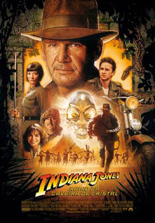 Indiana+Jones+e+o+Reino+da+Caveira+de+Cristal Indiana Jones e o Reino da Caveira de Cristal Dublado