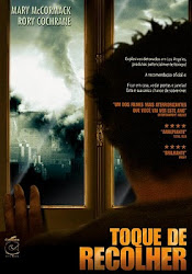 Baixar Filme Toque de Recolher   Right at Your Door (Dual Audio) Online Gratis
