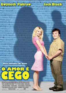 Download Filme O Amor É Cego Dublado