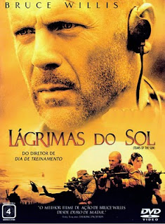 Download – Lágrimas do Sol – Dual Audio