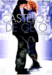 Baixar Filme Castelos de Gelo (Dual Audio) Online Gratis