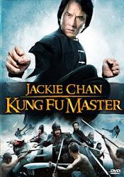 Baixar Filme Jackie Chan: O Mestre do Kung Fu (Dublado) Online Gratis