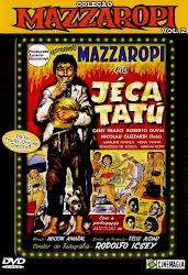 Baixar Filme Mazzaropi   Jéca Tatu (Nacional) Online Gratis
