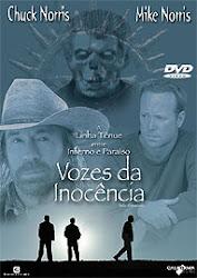 Baixar Filme Vozes da Inocência (Dublado) Online Gratis