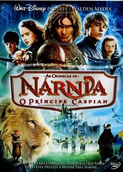 Imagens As Crônicas de Nárnia Príncipe Caspian Torrent Dublado 1080p 720p BluRay Download