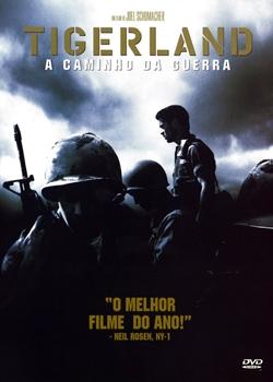 Tigerland: A Caminho da Guerra (Dublado)