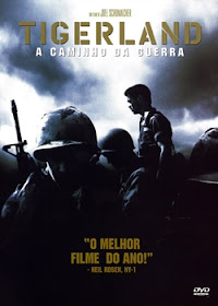 Baixar Filmes Download   Tigerland: A Caminho da Guerra (Dublado) Grtis