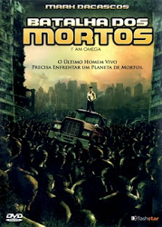 Baixar Filme Batalha dos Mortos (Dublado)