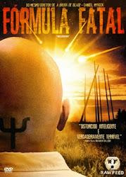 Baixar Filme Fórmula Fatal (Dublado) Online Gratis