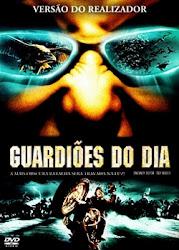 Baixar Filme Guardiões do Dia (Dual Audio) Online Gratis