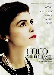 Baixe imagem de Coco Antes De Chanel (Dual Audio) sem Torrent